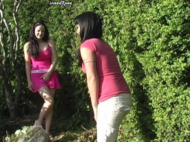 Mature lesbian young girl pics